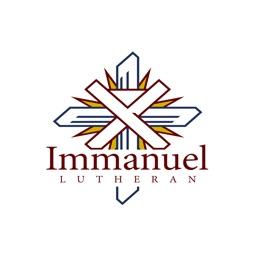 Immanuel Broken Arrow