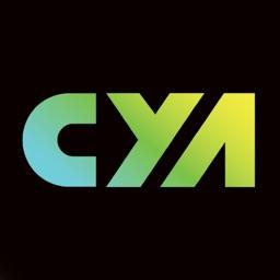 CYA LIVE - Watch Together