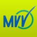 136.MVV-App