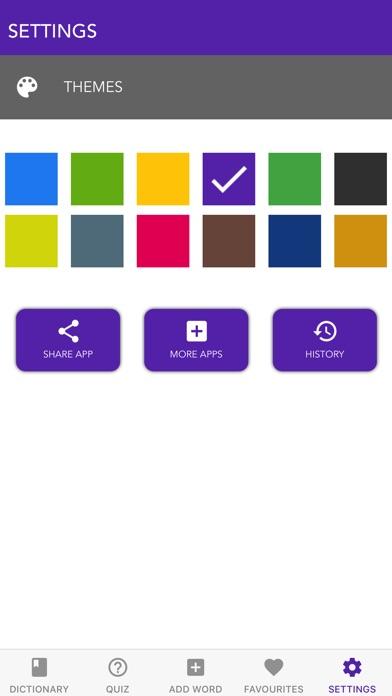 https://is3-ssl.mzstatic.com/image/thumb/Purple115/v4/73/8d/ee/738dee58-d2df-d0ac-88e7-bcb1abae0357/source/392x696bb.jpg