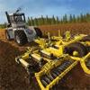 收割机农业模拟器18
