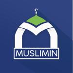 Muslimin pour pc