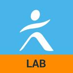 Île-de-France Mobilités Lab pour pc