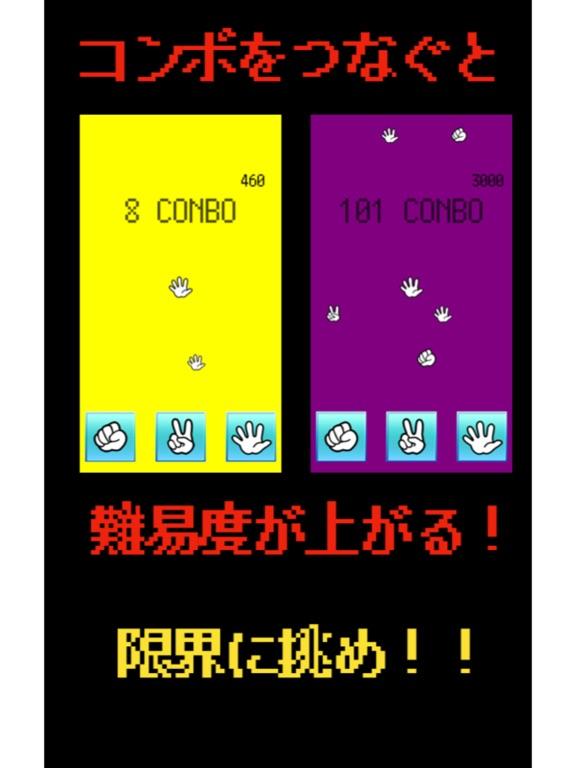 https://is3-ssl.mzstatic.com/image/thumb/Purple115/v4/74/05/5f/74055f14-a161-2f3c-9dc9-5219dc9a77c4/source/576x768bb.jpg