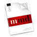 MultiMarkdown Composer 4