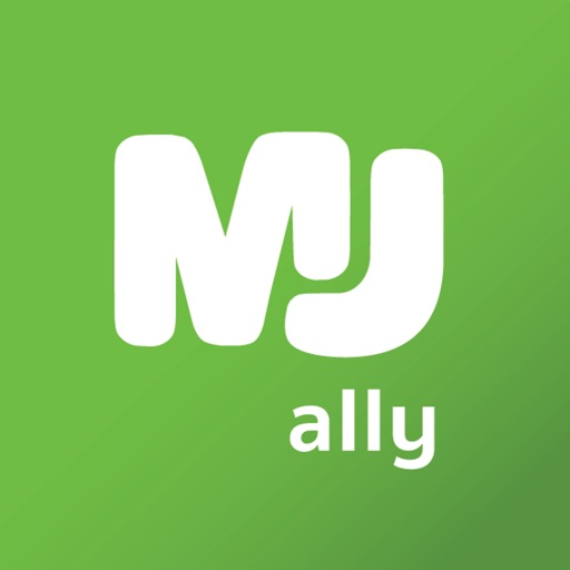 MJ Ally