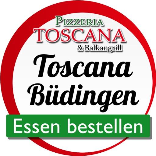 Toscana Büdingen