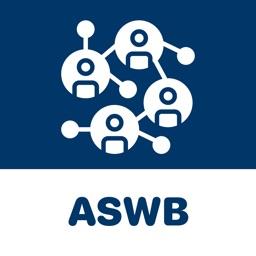 ASWB BSW Social Work Exam Prep