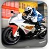 ターボバイクレーシングファイト
