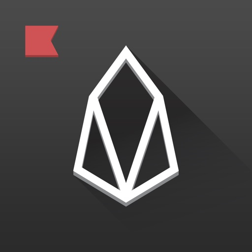 EOS(イオス)仮想通貨ウォレット: Freewallet