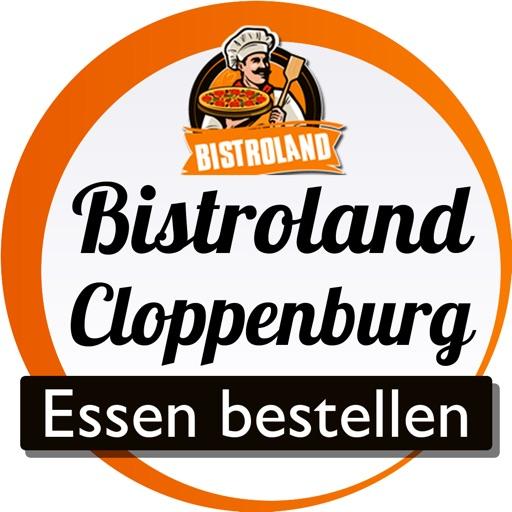 Bistroland Cloppenburg