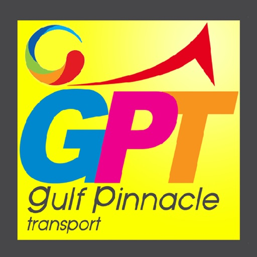GPT - Global Indian School