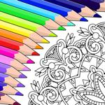 Colorfy: Раскраска Игра на пк