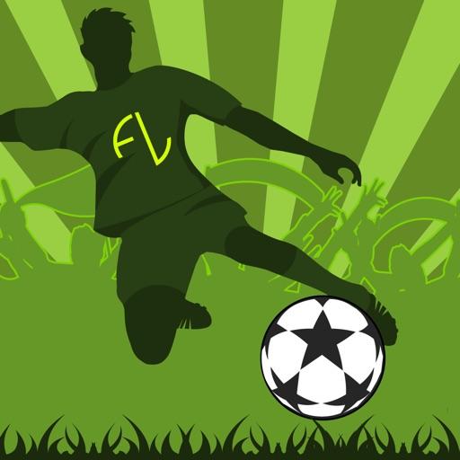 Footylight- Soccer Highlights