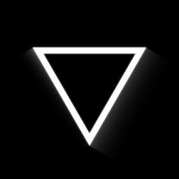 Vortex Co
