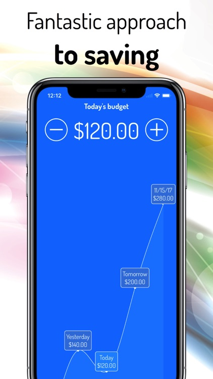 Piggy Bank Pro: Easy budgeting