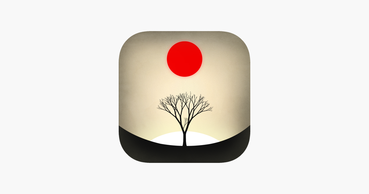 Prune on the App Store