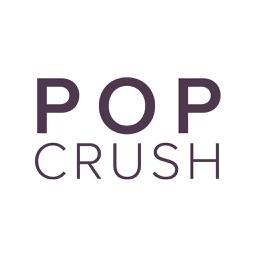 PopCrush - Music & Celebs News