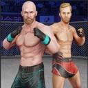 Martial Arts Fight Games 21