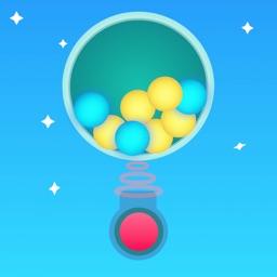 Ping O Ball