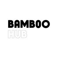BAMBOO HUB