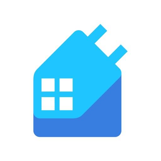 家電手帳 - あなたの家電をまとめて活用