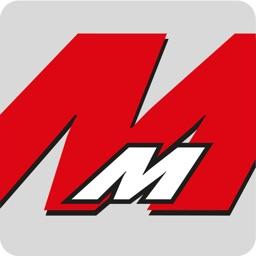 Moto&Motards