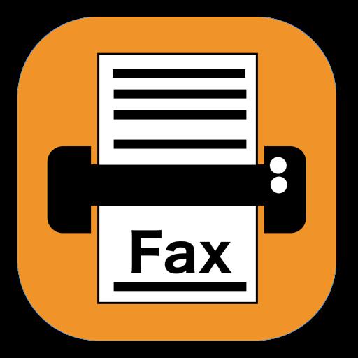 Snapfax - PDF传真机