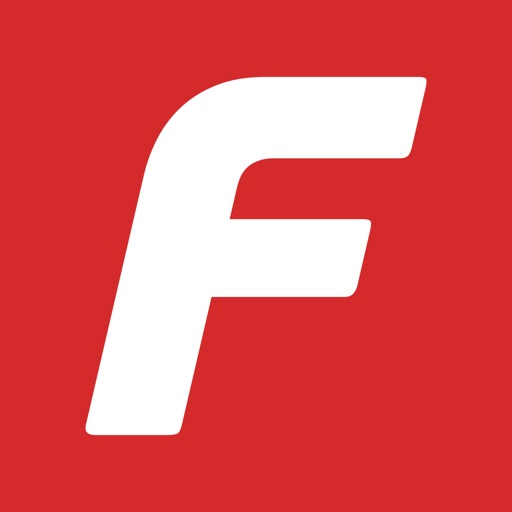FONBET – ставки на спорт