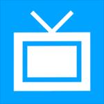 ФЕДЕРАЛ.ТВ – ТВ онлайн. 12+ на пк