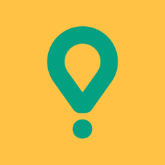 Glovo-More Than Food Delivery