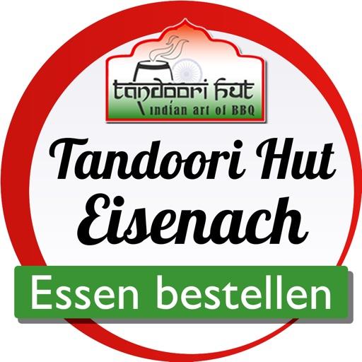 Tandoori Hut Eisenach