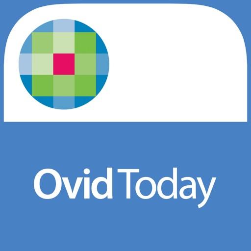 OvidToday™