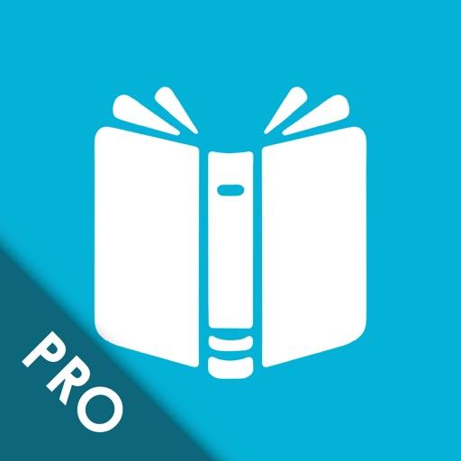 BookBuddy Pro commentaires & critiques