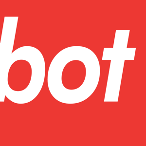 Supbot app