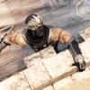Shadow Ninja Assassin Game
