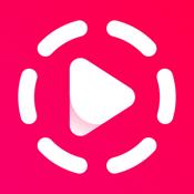SlideShow Maker Photo to Video icon