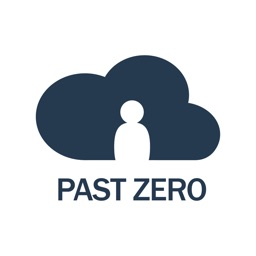 Past Zero