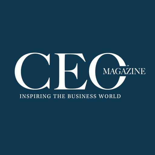 CEO Magazine Europe