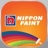 Nippon Colour Visualizer SG