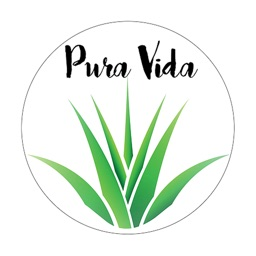 Pura Vida Barre and Yoga