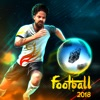 Real Football Fever 2018. - iPhoneアプリ