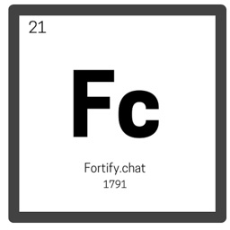 Fortify.chat