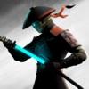 シャドウファイト 3 (Shadow Fight 3)