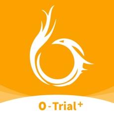 O-Trial Plus
