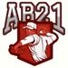 Astonishing Baseball 21 Hack Online Generator