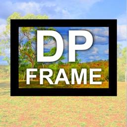 DPFrame