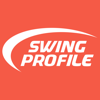 Swing Profile Golf An...