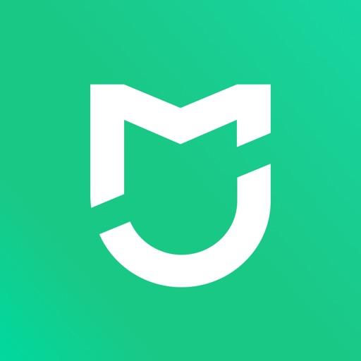 Mi Home - Xiaomi Smart Home inceleme, yorumları ve Yaşam Tarzı indir