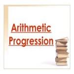 ArithmeticProgressionApp